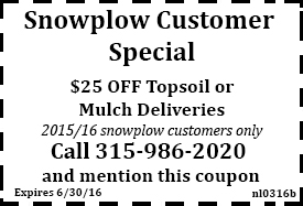 march2016 topsoil_mulch coupon