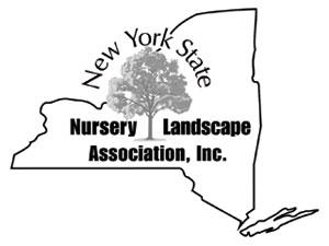 nysnla-state-logo