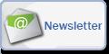 bttn_newsletter