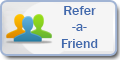 bttn_referafriend