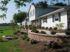 landscapeservices-img